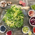 Dieta Keto, o cómo aprender a comer mientras se logran resultados