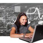 Diez requisitos imprescindibles para poder trabajar como programador