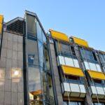 5 razones para apostar por un toldo en terrazas y ventanas